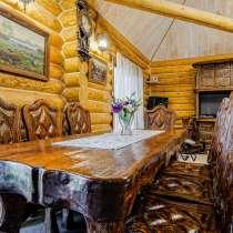 Сдаётся дом в Нарочи, рядом с озером Нарочь, в г.Минск