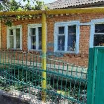 Дом на Фурманова, в Ставрополе
