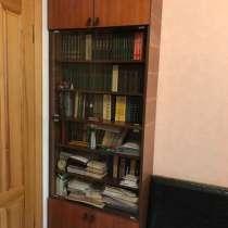 Книжный шкаф, в Кирове