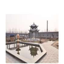 Расширённая формовочная машина полистирола, в г.Shijiazhuang
