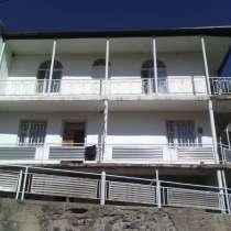 Продам дом в Дилижане, в г.Ереван