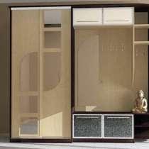 Мебель на заказ, в г.Кишинёв