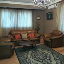 Тбилиси квартира в центре города, в г.Тбилиси