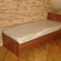 Кровати, в Краснодаре