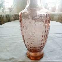 Продается вазочка, в Шахтах