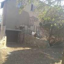 Продаю не дорого дом в Судаке р-н М. Меганом, в Симферополе