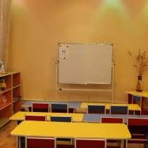Детский сад, в г.Алматы