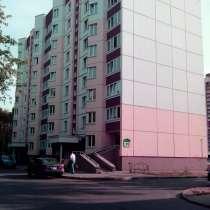 2-х комнатная с евроремонтом, в г.Минск