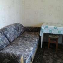 Сдача квартиры в аренду, в Симферополе