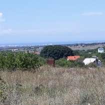 Продам Супер участок 8 соток в пгт Николаевка- Крим - ИЖС, в Симферополе