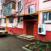 Сдаю однокомнатную квартиру, в Ростове-на-Дону