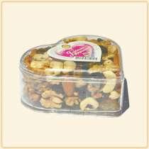 Орехово фруктовое ассорти №2, в г.Одесса