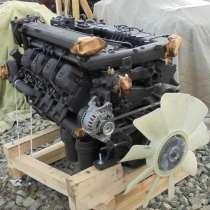 Двигатель КАМАЗ 740.50 евро-2, в г.Костанай