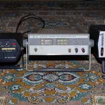Продам, или обменяю осциллограф С1-112А,Л 31,Б5- 44,комплект, в г.Харьков