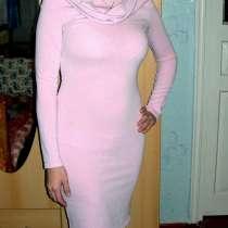Платье нарядное трикотажное, в г.Черкассы