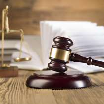 Юридические услуги, в Йошкар-Оле