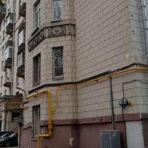 Продаю квартиру-студию на Беговой, в Москве