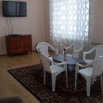 Аренда комнат, в г.Тбилиси