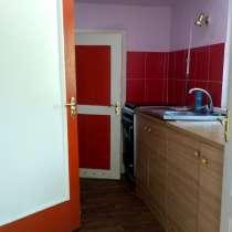 Срочно продам дом Красный пахарь Оцкб, в г.Донецк