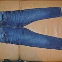Шикарные джинсы Zara, в г.Харьков