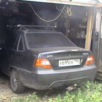 Продать автомашину, в Малаховке