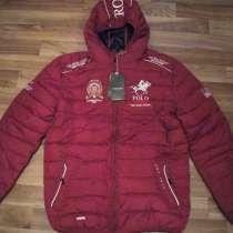 Продам утепленную куртку и спортивные штаны, в Новокузнецке