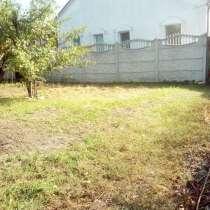 Продам дом в центре Луганска, в г.Луганск