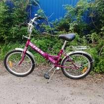 Продам велосипед, в Туле