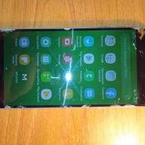 Samsung J5 16гб. duos, в Москве