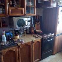 Кухня из массива дуба, в г.Минск