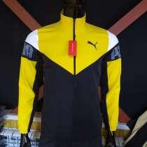 Мужские спортивные одежды, в г.Бишкек