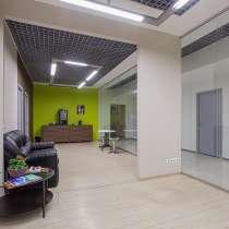Сдается офис № 806, 12,8 квм на 8 этаже 2 рабочих места, в Москве