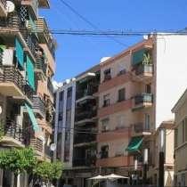 Недвижимость в Испании, Квартира рядом с пляжем в Кальпе, в г.Calp