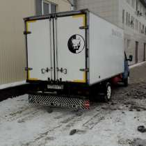 Вывоз мусора. грузоперевозки услуги груз, в Казани