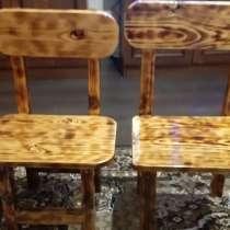 Мебель из дерева, в Ярославле