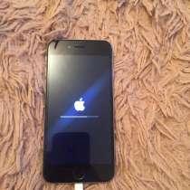 Айфон 6 на 16гб, в Новосибирске
