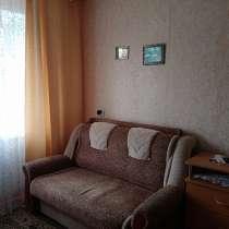 Комната, ул. Леконта, 6 (ипотека в подарок, ключи на сделке), в Омске