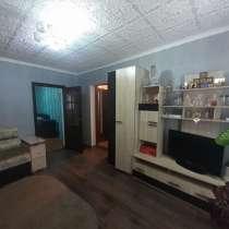 Продам дом в с. Пальна-Михайловка, в Елеце