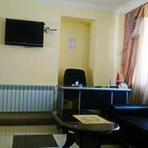 Супер экономное отопление, в г.Ереван