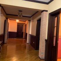 Срочно продается 5-ком квартира!, в г.Ташкент