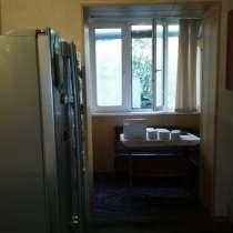 Продам 2-х комнатную квартиру на Цветочном, в г.Донецк