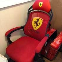 Игровое кресло, в Краснодаре