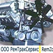 Двигатель ямз 238л турбо, в г.Витебск