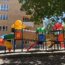Квартира светлая, в г.Ереван