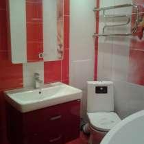 Ванная, санузел под ключ за 10 дней без аванса, в Краснодаре
