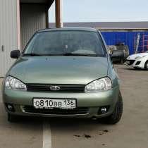Продам автомобиль без вложений, в Борисоглебске