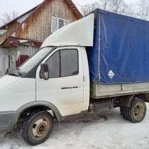 ГАЗ 3302 дизель, в Мичуринске