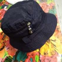 Продам шапку, в Хабаровске