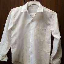 Отличная рубашка для школьника!, в Чебоксарах