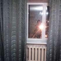 Сдам комнату на длительный срок за 5000,00, в Челябинске